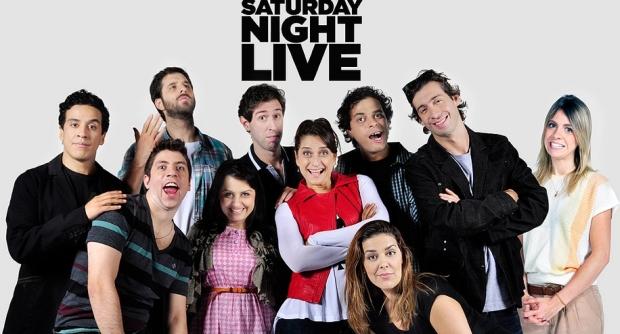 Saturday-Night-Live-Brasil_RedeTV_2012.jpg