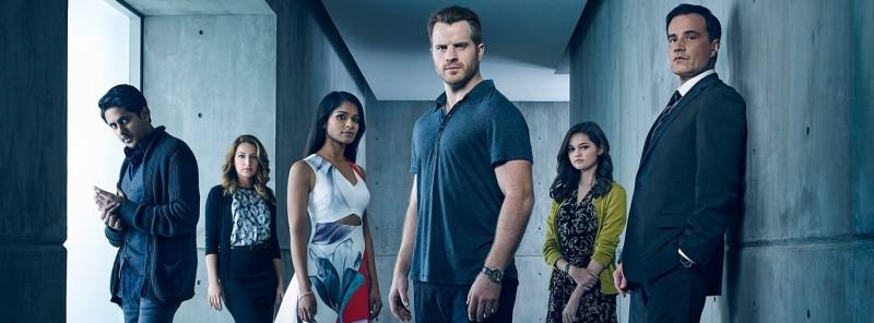 Second-Chance-FOX-TV-series-hero-cast-photo