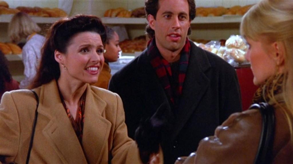 Seinfeld_a_l