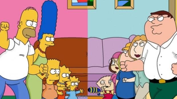 Simpsons_FamilyGuy-620x348