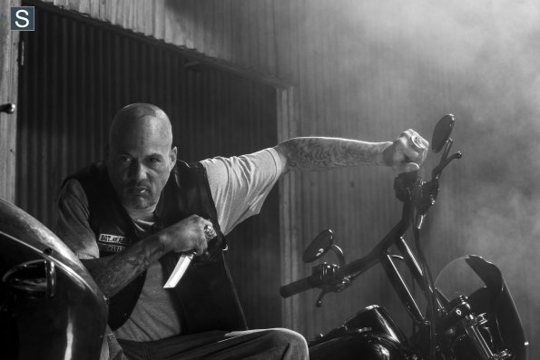 Sons of Anarchy - Season 7 - Full Set of Cast Promotional Photos (5)_595_slogo
