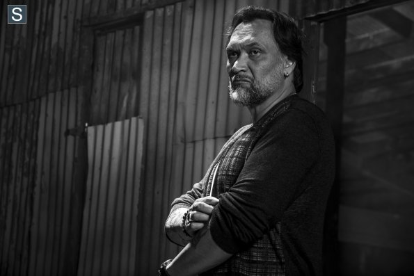 Sons of Anarchy - Season 7 - Full Set of Cast Promotional Photos (8)_595_slogo