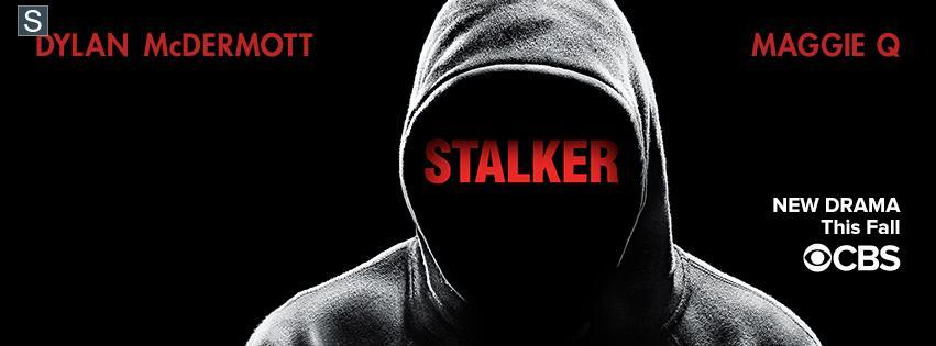 Stalker Banner_FULL
