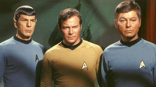 Star_Trek_a_l