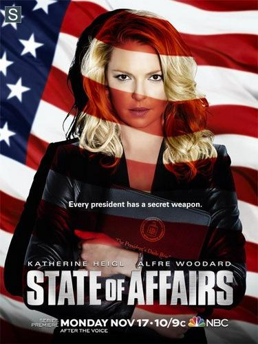 State of Affairs_FULL
