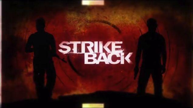 Strike_Back