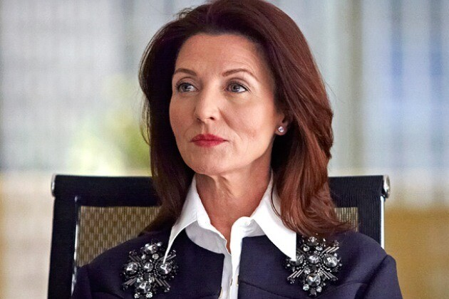 Suits-Michelle-Fairley