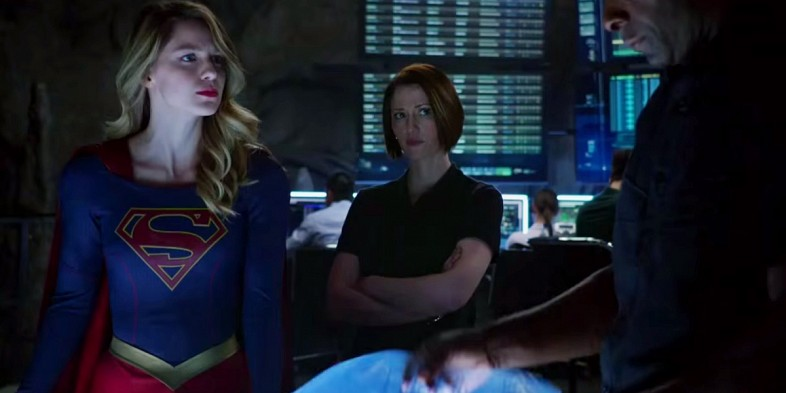 Supergirl-Pilot-Preview-Trailer