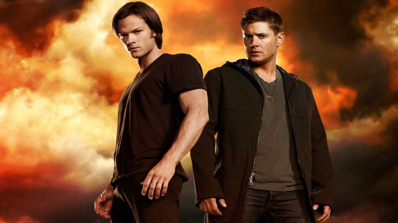 Supernatural-2013-TV-Show-HD-Wallpaper