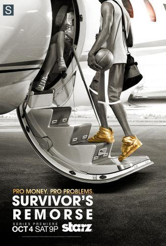 Survivors-Remorse-poster-Starz-season-1-2014_FULL
