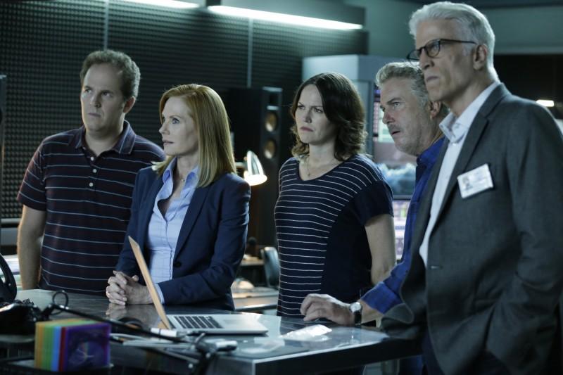 TV-CSI-Finale