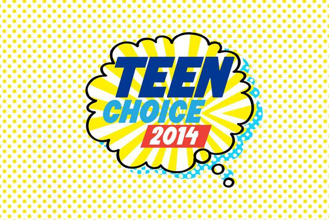 Teen-Choice-2014-Banner-1_2014-06-17_17-01-28