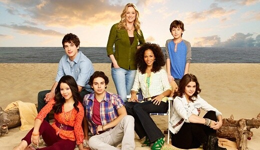 The-Fosters-2013-S01-520x300