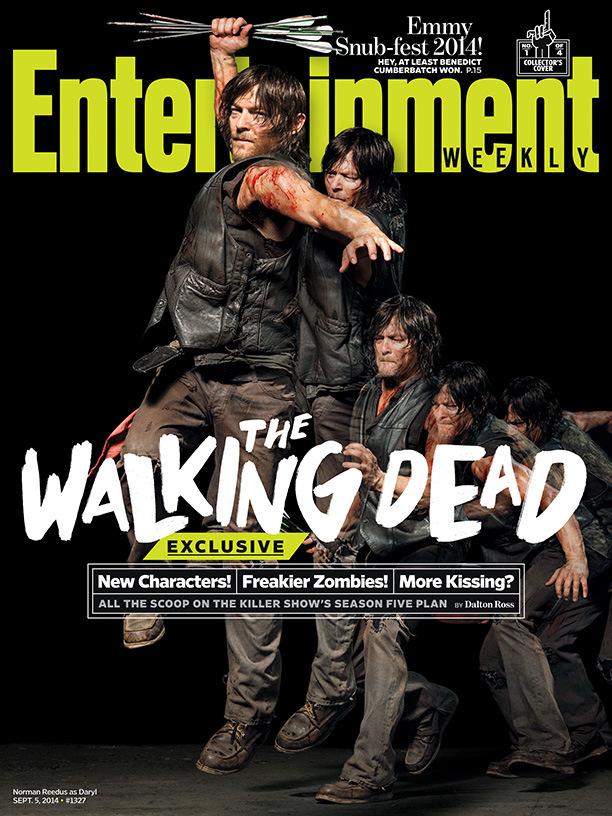 The-Walking-Dead-EW-Cover-1
