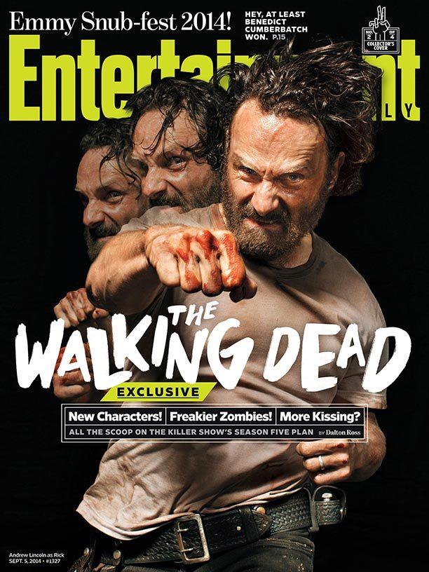 The-Walking-Dead-EW-Cover-4