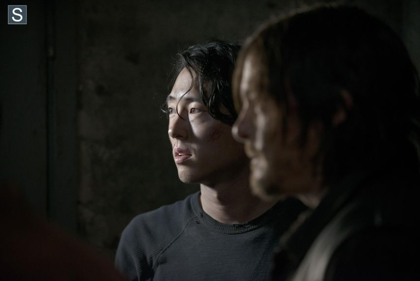 The Walking Dead - Episode 5.01 - Promotional Photos (4)_FULL