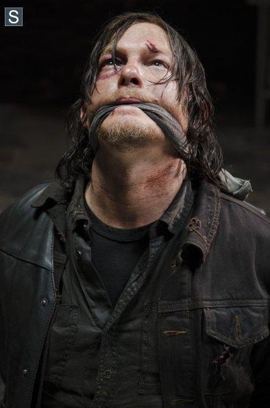The Walking Dead - Season 5 - Some HQ Promotional Photos (1)_595_slogo