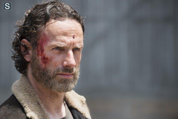 The Walking Dead - Season 5 - Some HQ Promotional Photos (2)_595_slogo