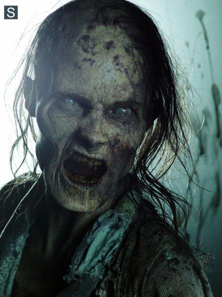 The Walking Dead - Season 5 - Some HQ Promotional Photos (3)_595_slogo