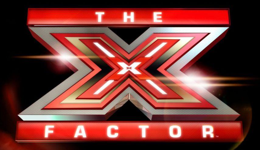 The-X-Factor-U.S-Season