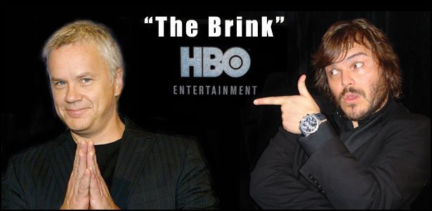 TheBrink_leads