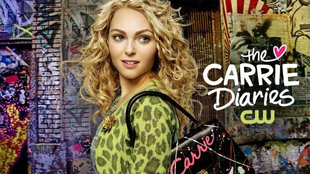 The_Carrie_Diaries_TV_Series-233306192-large.jpg