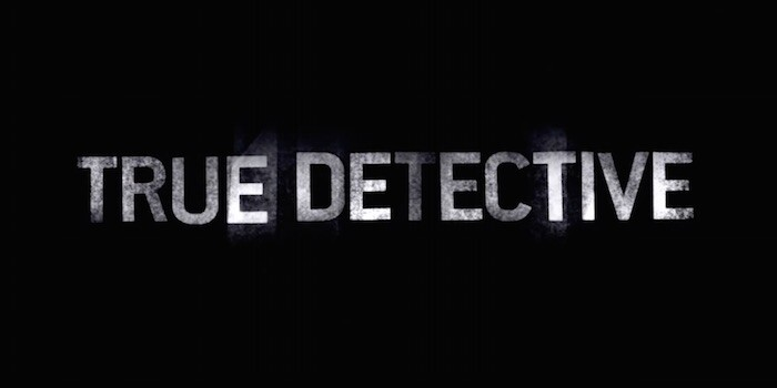 True-Detective-Season-2-Logo-Trailer
