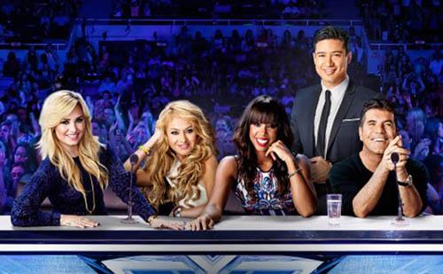 X-Factor-USA-2013