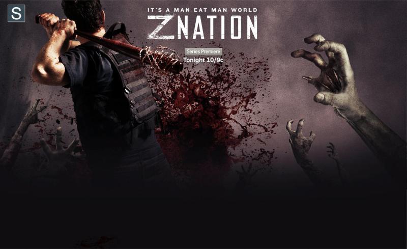 Z Nation - New Promotional Art_FULL