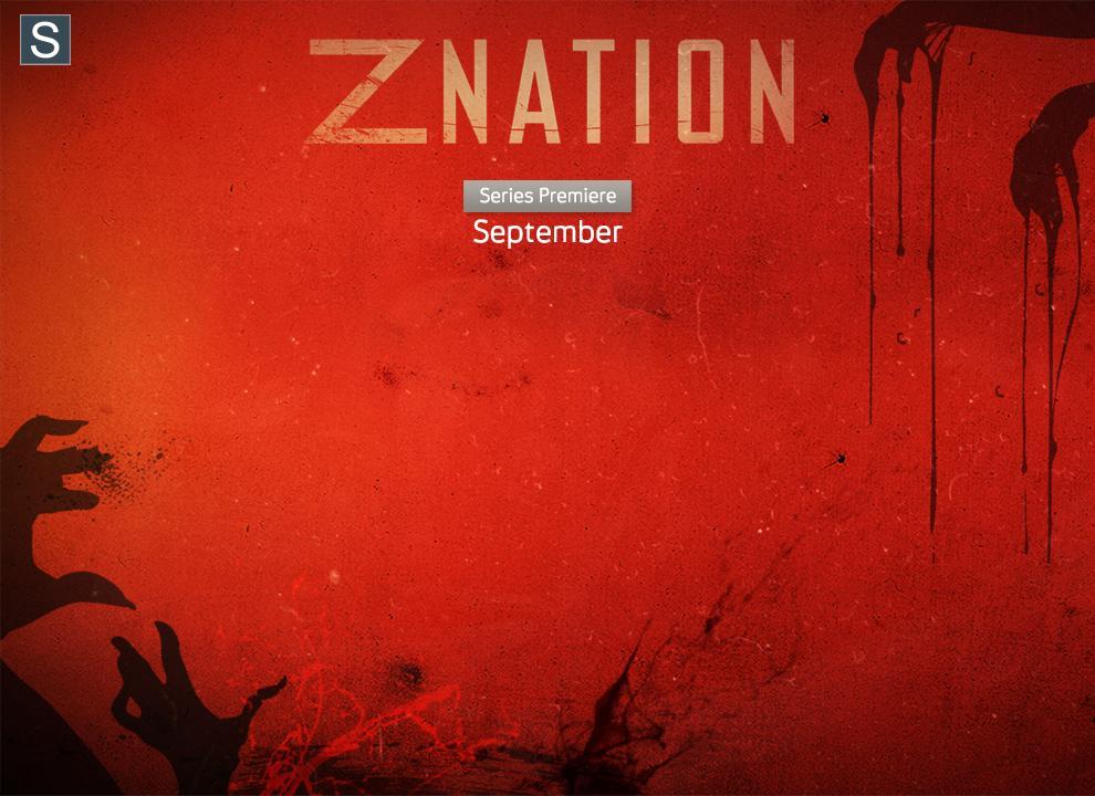 Z Nation - Teaser Poster_FULL