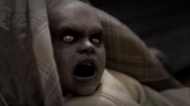 Z-Nation-zombie-baby