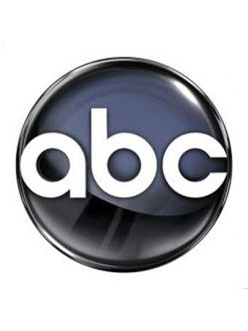 abc_logo_2011_a_p