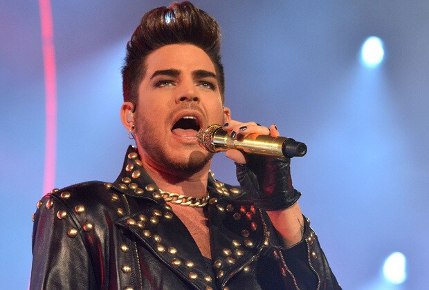 adam-lambert-rocky-horror-featured
