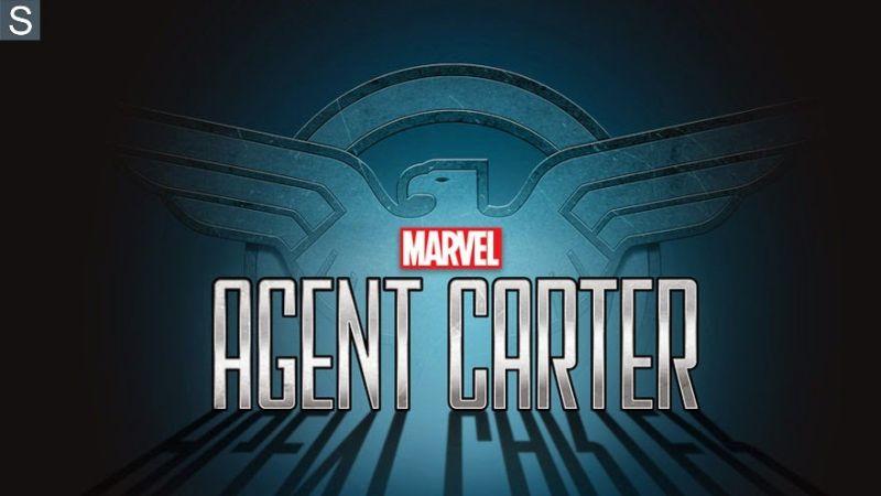 agent-carter-abc