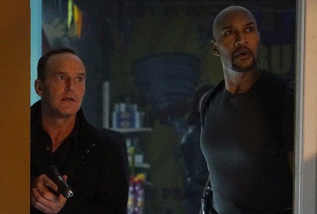 agents-of-shield-season-4-ratings
