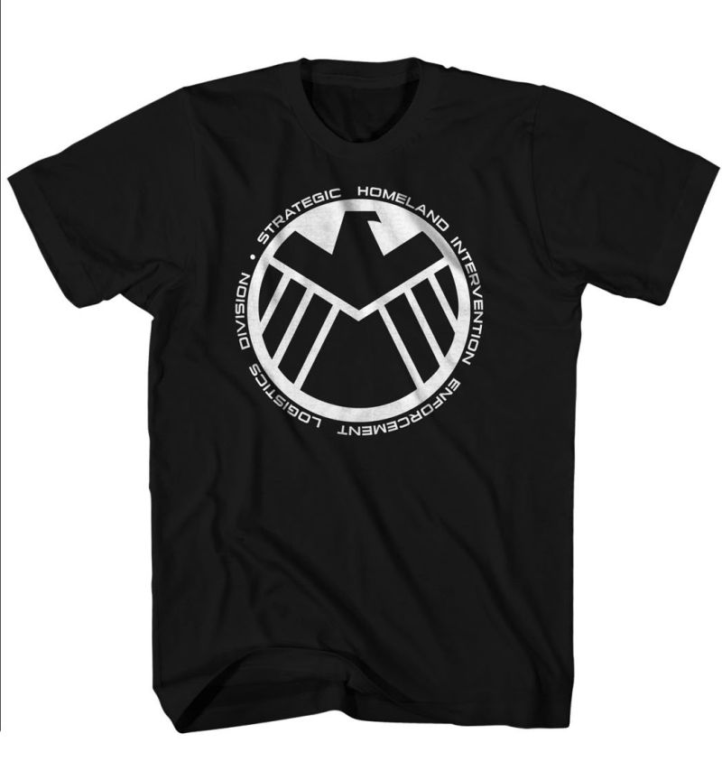 agents_of_shield_t_shirt_a_p