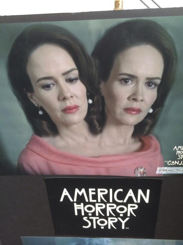 ahs-freak-show-first-photo
