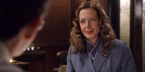 allison-janney-masters-of-s