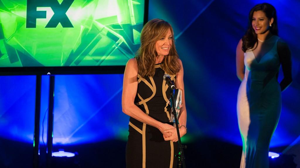 allison_janney_prism_awards_a_l