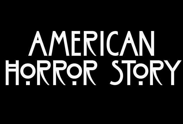 american-horror-story-logo