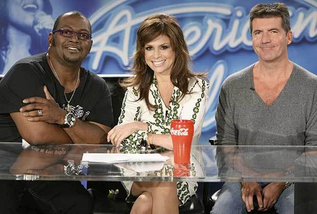 american-idol-original-judges-returning