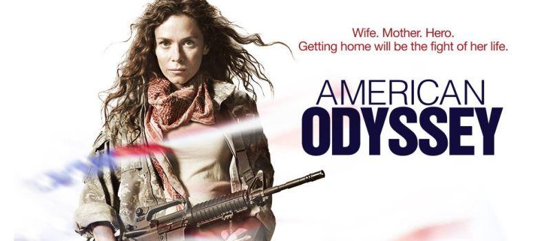 american-odissey