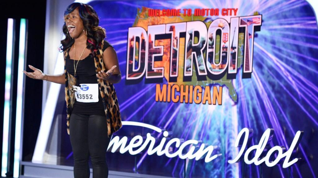 american_idol_auditions_detroit