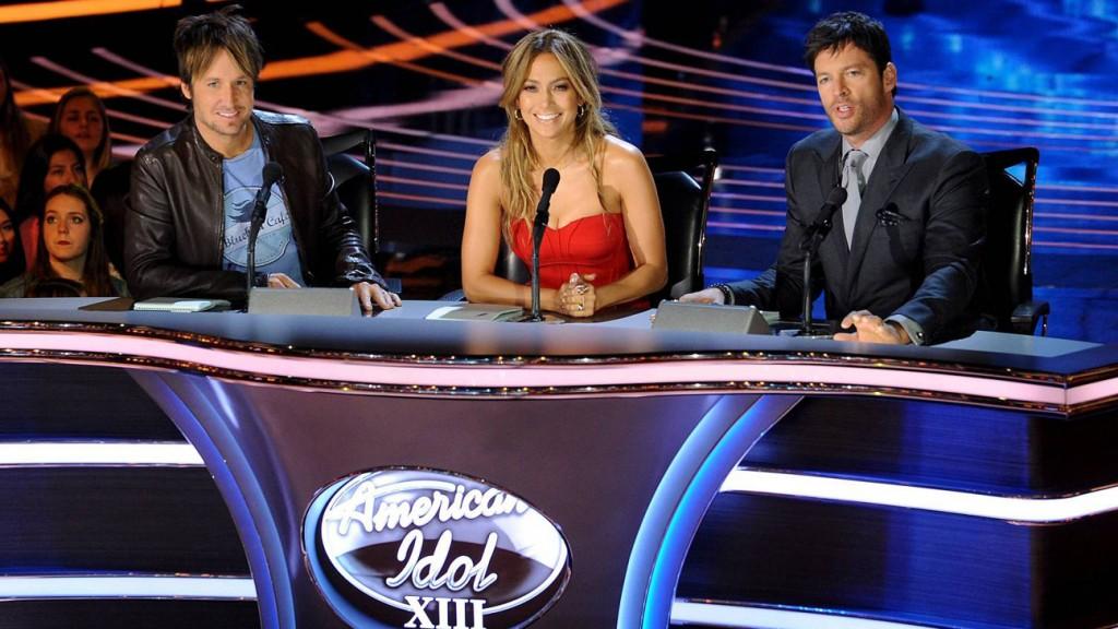 american_idol_season_13_judges_week_9_l