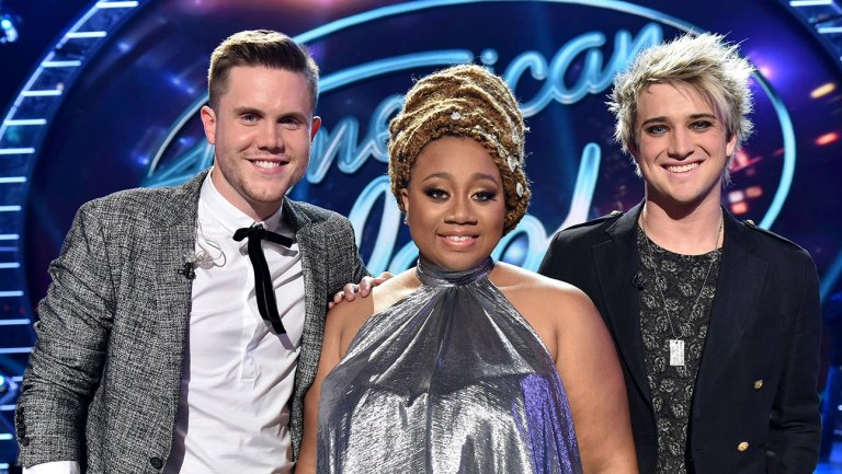 american_idol_xv_-_finale_part_2