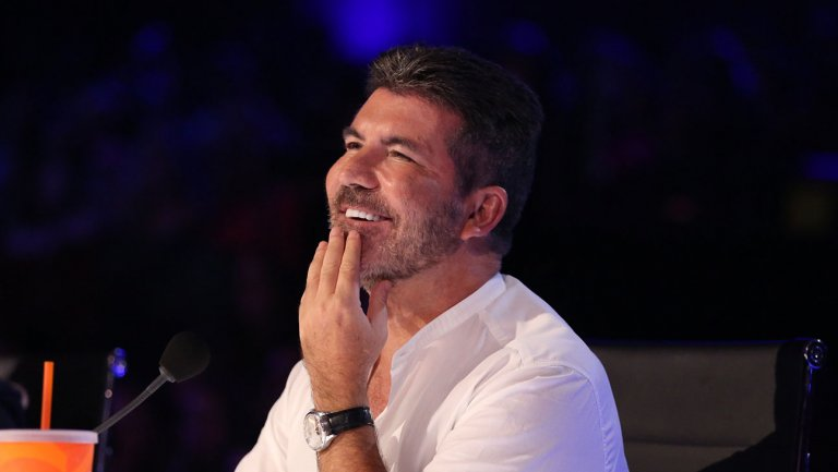 americas_got_talent_simon_cowell
