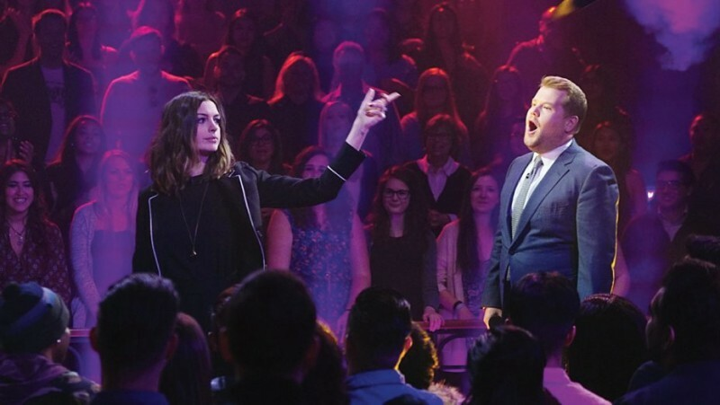 anne_hathaway_and_james_corden_rap_battle