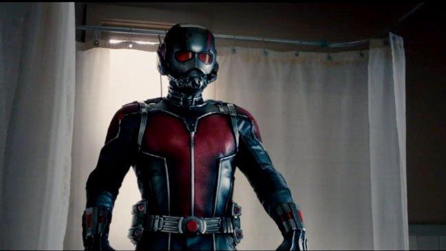ant-man-trailer