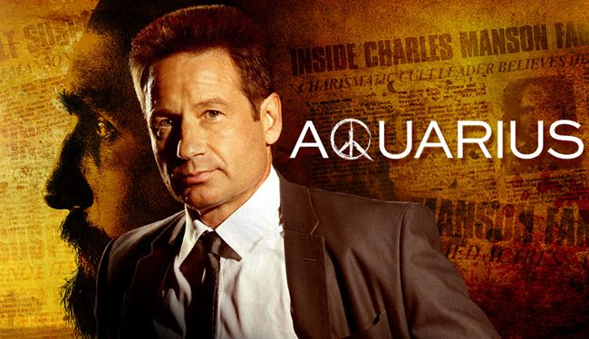 aquarius-nbc