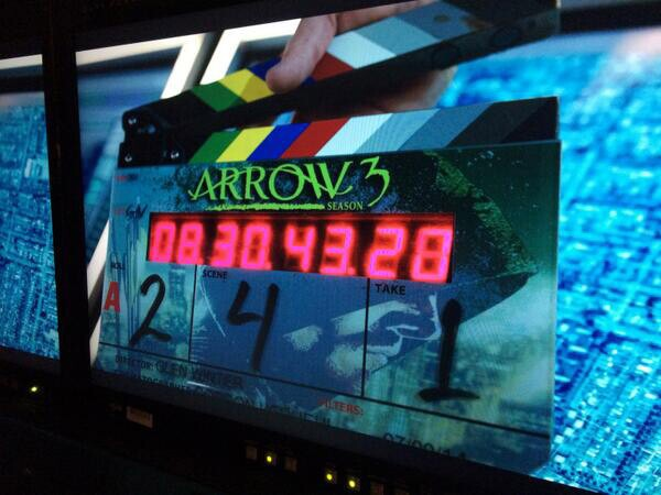 arrow-season-3-3